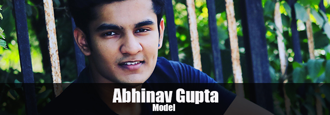 India Models | Publication for Indian Models and Talent
